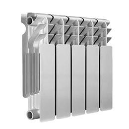 简述铸铁暖气片的工作原理及其优缺点