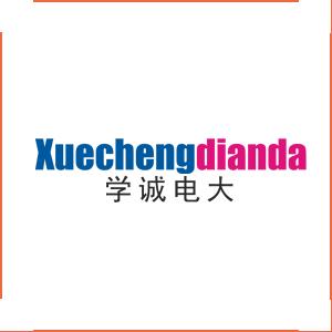 漳州学诚网络科技有限公司