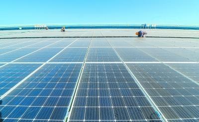 河南省发改委发布关于征求《河南省可再生能源电力消纳保障实施方案》意见的通知
