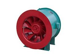 柜式离心风机厂家是如何解决柜式离心风机漏油问题的?