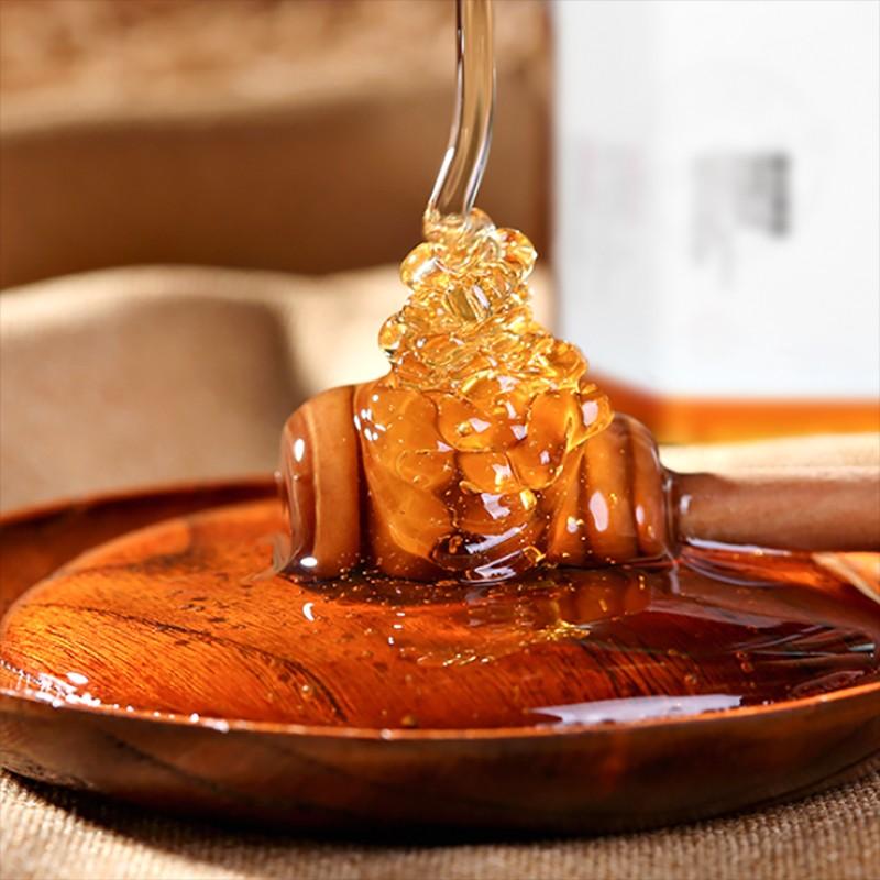 内蒙古蜂制品是怎么来的?