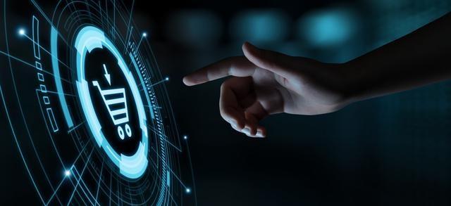微信小程序2020年交易增长,将解决物流服务及交易纠纷