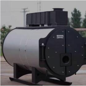 简述蒸汽电锅炉的维护保养和真空泵分类