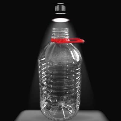 酒桶2.5L