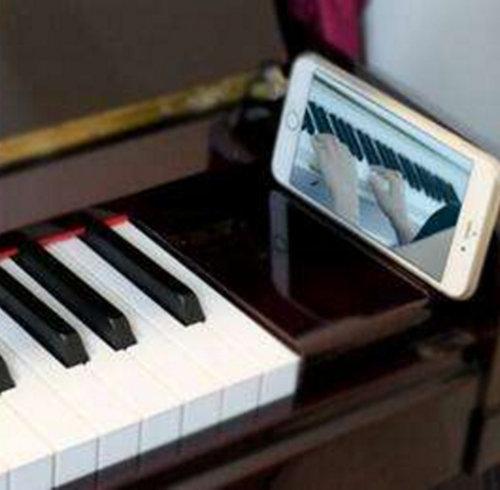 哪一些钢琴协奏曲是老师的心头爱