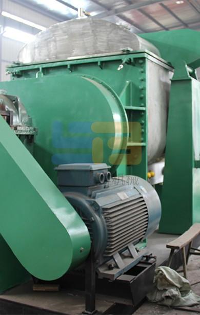郑州胶水搅拌机器