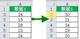 天津办公软件培训课程
