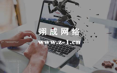 翊成扬州网络公司根据不同公司的需要和计划可以确定手机官网的功能?