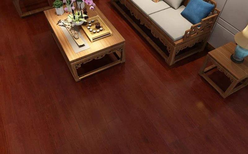 购买复合实木地板,有什么错误观念