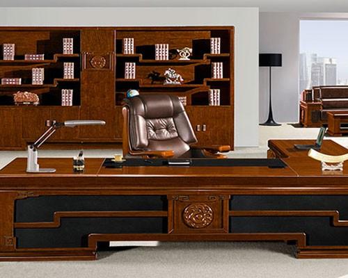 板式办公沙发标准尺寸是多少