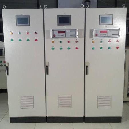 重庆PLC控制柜的系统介绍