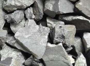 高碳锰铁冶炼时对设备选择