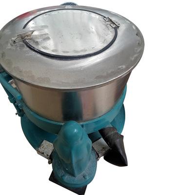 直销供应720自动洗涤脱水机 离心服装脱水机 日进脱水机厂家批发