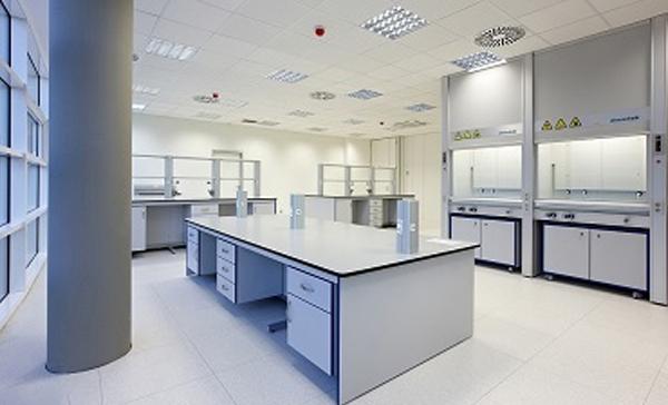 学校实验室是如何进行设计施工的?