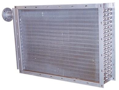 扬中换热器厂家告诉你不知道的换热器的发展