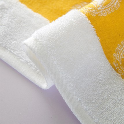 帝威梦毛巾1
