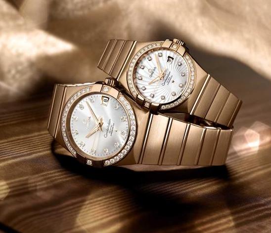 二手手表回收機構的名表可以賣幾折