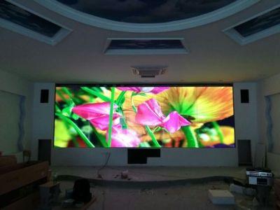 呼和浩特液晶显示屏广告机的好处有哪些