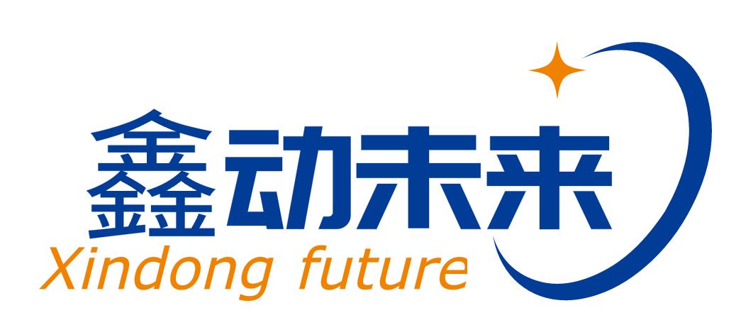 西安鑫动未来信息科技有限公司