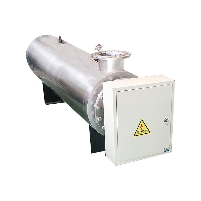 管道加热器厂家