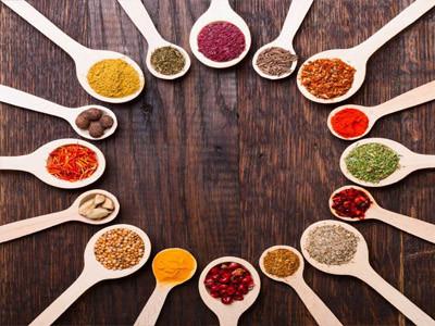 为你讲解福建食品添加剂检测的范围和用途分别有哪些?