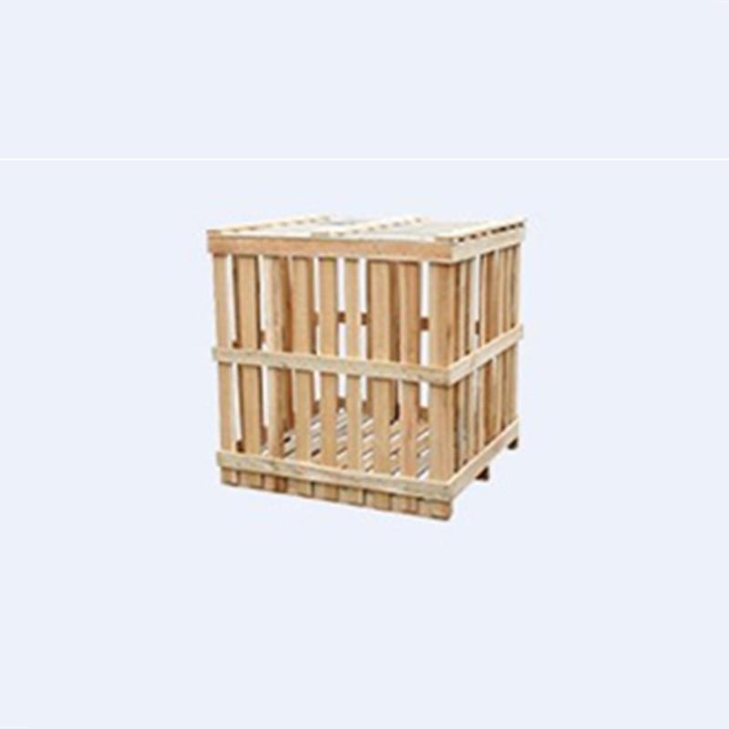 木包装箱厂家需要注意的事项