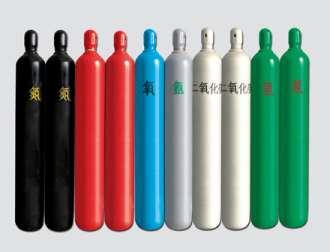 氢气在电子工业中的应用