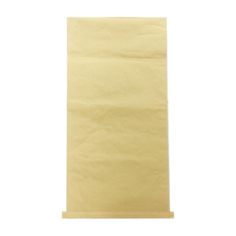 科亚粘接树脂纸塑复合袋