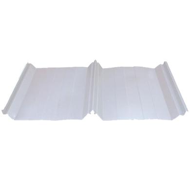 YX60-410-820型彩钢屋面板