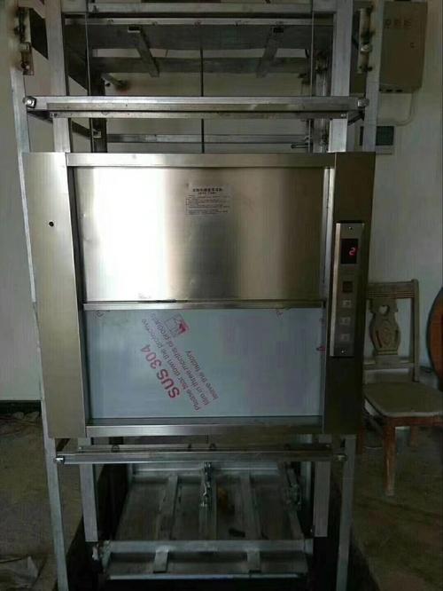 河北省酒店餐厅传菜电梯的应用常见问题