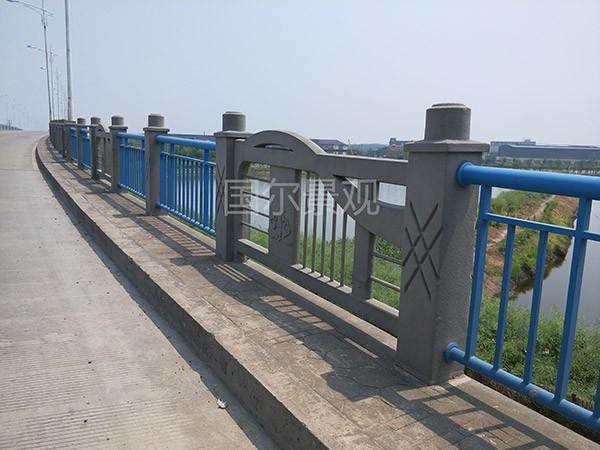 浙江湖州铸造石