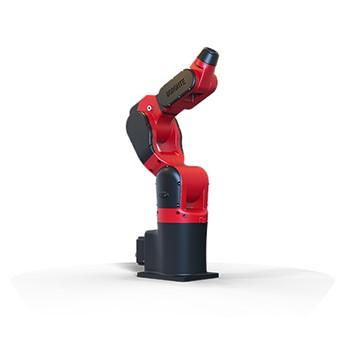 机器人厂家如何保养注塑机机械手?