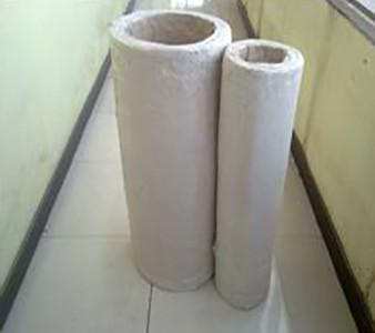 硅酸盐板、管