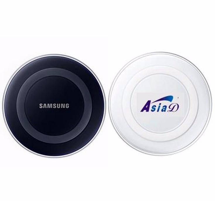 ASIA665透明手机无线充电器