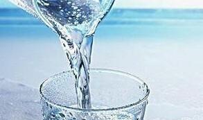 甘肃水质检测
