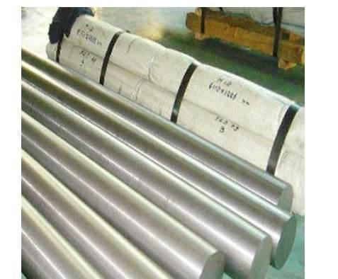 不锈钢圆钢价格短期内有望小幅反弹
