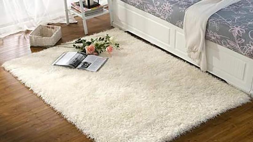 包头地毯清洗