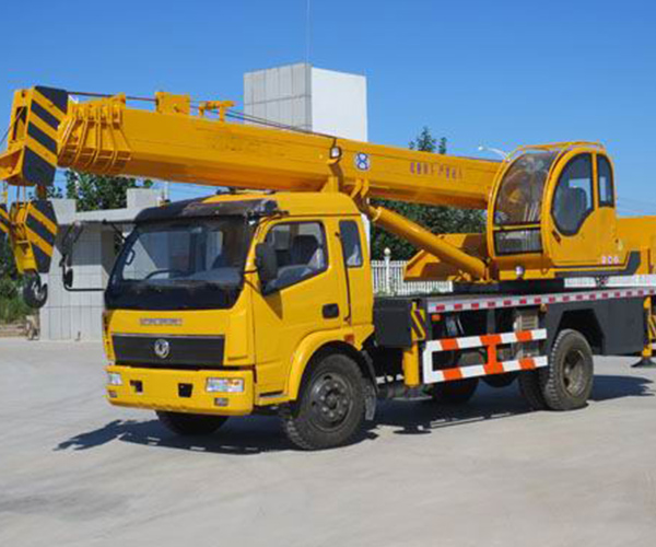 大吨位吊装带是指承载量较大的吊装带