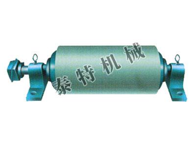 JZ(X)TN 大功率油浸式电动滚筒