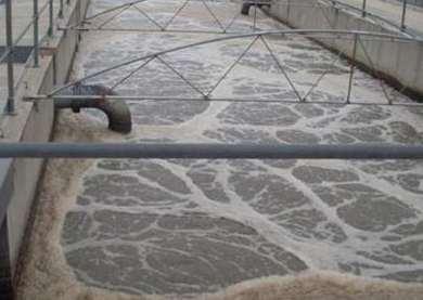为什么要利用到污水处理设备