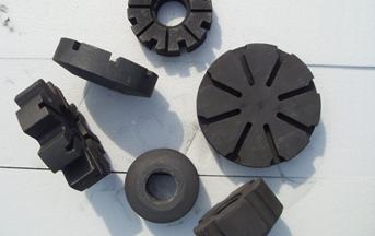 石墨机械加工的主要发展方向及加工技术