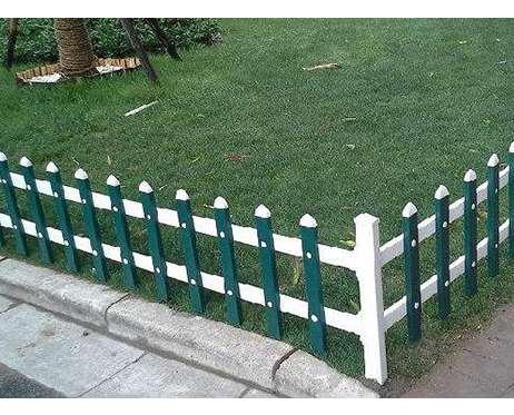 小区里面安装护栏需要注意这些