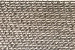 螺纹装饰布