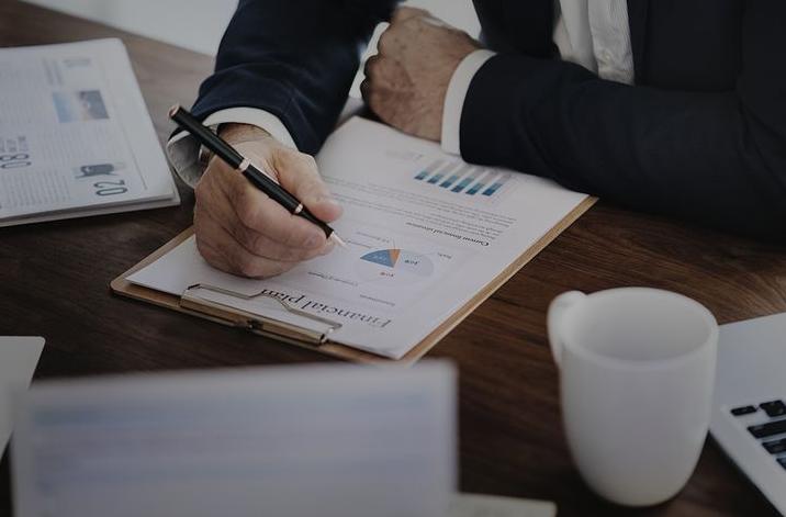与可靠的代办企业资质企业协作有什么重要性