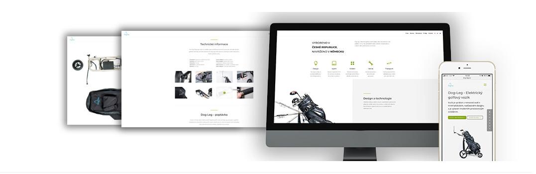 成都营销型网站开发设计,优斗士将为您创建一个响应性网站