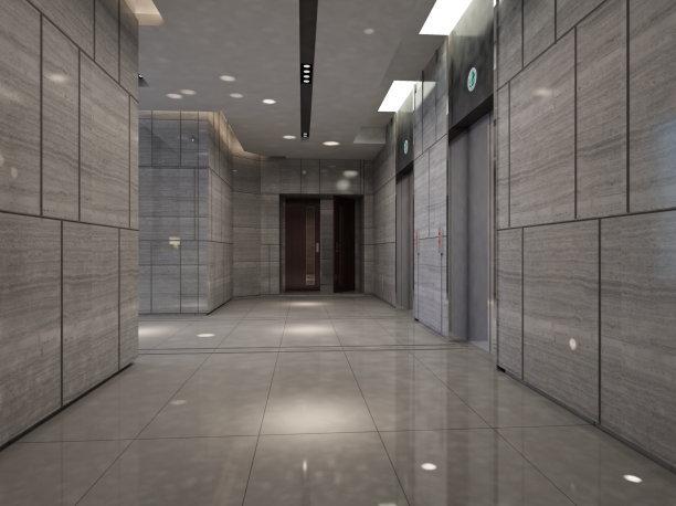 怎样选择对的别墅电梯,必须对哪些状况进行考察