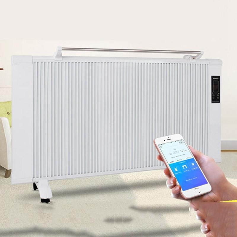 对流电暖器哪个牌子好