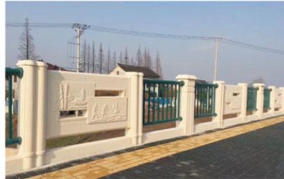 铸造石栏杆zzs-18.jpg