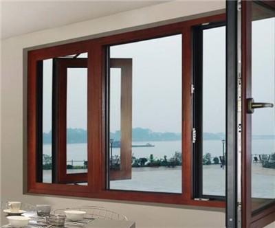 鄂尔多斯合肥门窗维修保养六大技巧分享