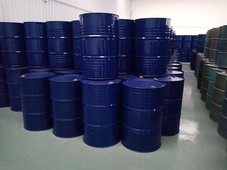 乙酸正丁酯供應